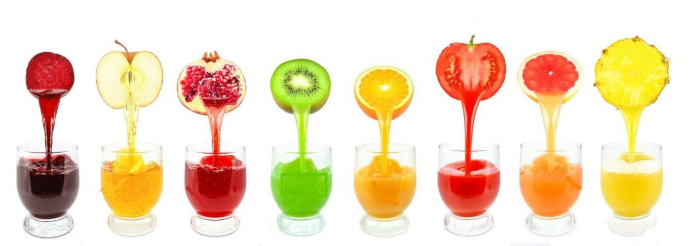 sapo_fruits_1400x500